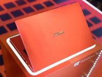 Bộ đôi Asus A412/A512 – Dòng Ultrabook mỏng-gọn-nhẹ nhất thế giới