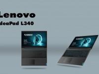 Lenovo IdeaPad L340 - Cơn Gió Mới Của Giới Gaming
