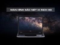 Dell Inspiron 3481 - Nhân tố mới trong phân khúc giá rẻ