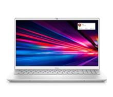 Dell Inspiron 7501-X3MRY1 : i7-10750H   8GB RAM   512GB SSD   GTX 1650Ti 4GB + UHD Graphics 630   15.6 FHD WVA   WIN 10   Silver