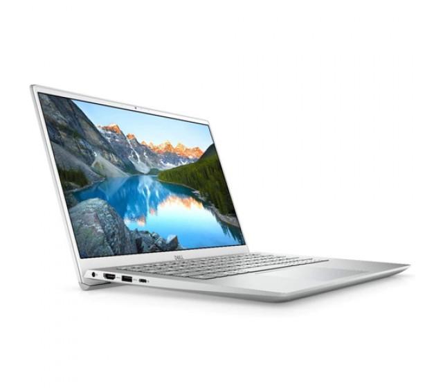 Asus TUF Gaming FX505GE-BQ037T : i7-8750H | 8GB RAM | 128GB SSD + 1TB HDD | GTX 1050Ti 4GB | 15.6 FHD IPS | Win 10