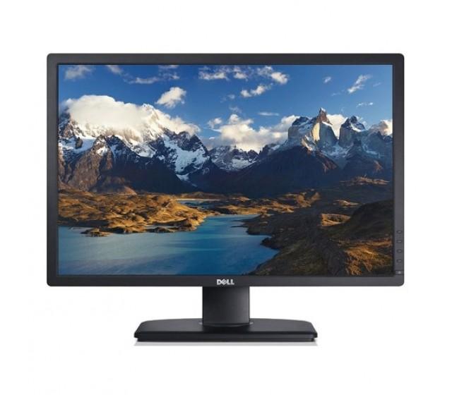 """LCD 24"""" DELL U2412M Wide Ultrasharp"""