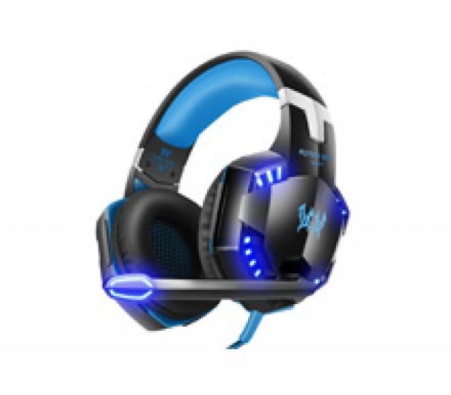 Dell Inspiron N3576B : I3-8130U | 4G Ram | 1TB HDD | UHD Graphics 620 | 15.6 HD | Win 10