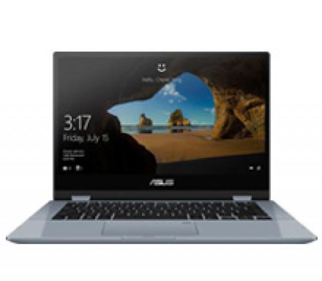 Dell Inspiron N3476 8J61P1 : i3-8130U | 4GB RAM | 1TB HDD | UHD Graphics 620 | 14.1 HD | Free Dos