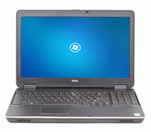 Dell G7 7588 NCR6R1 : i5 8300H | 8GB RAM | 128GB SSD + 1TB HDD | GTX 1050Ti 4GB | 15.6 FHD IPS | Finger | Free Dos