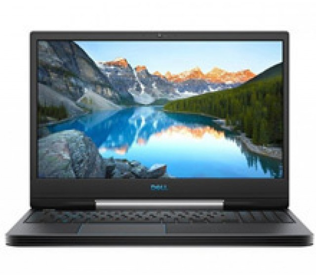 Dell Inspiron 5570A  i7-8550U | 8GB RAM | 128GB SSD + 1TB HDD | AMD 530 4GB + UHD Graphics 620 | 15.6 FHD | WIN 10
