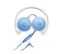 Tai nghe chụp tai HP Headset H2800