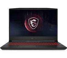 Laptop MSI Pulse GL66 11UDK-255VN : i7-11800H   16GB   512GB   VGA RTX 3050Ti 4GB   15.6 FHD 144Hz   Win 10