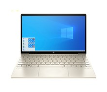 HP Envy 13-ba1027TU 2K0B1PA : i5-1135G7   8GB RAM   256GB SSD   Intel Iris Xe Graphics   13.3 FHD   Win 10   Office