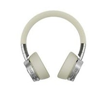 Headphone Lenovo Yoga Active Noise Cancellation ANC
