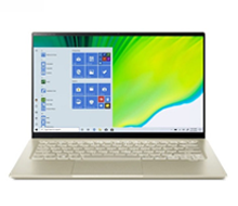Acer Aspire 5 A514-54-51RB (NX.A2ASV.003) :  i5-1135G7   8GB RAM   256GB SSD    Intel Iris Xe Graphics   14.0 FHD   WIN 10   Gold