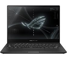 ASUS ROG Flow X13 GV301QH-K6054T : R7-5800HS | 16GB RAM | 512GB SSD | GTX 1650 4GB + AMD Radeon Graphics | 13.4 FHD Touch 120Hz (kèm Pen) | Win 10