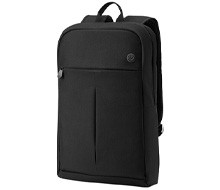 Balo HP 15.6inch Prelude Backpack ROW