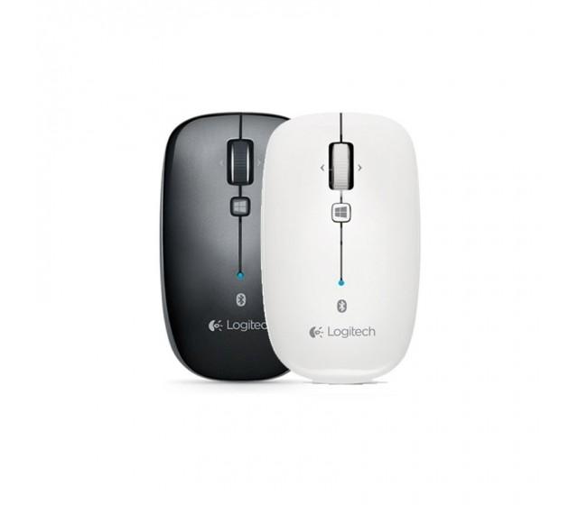 Logitech Wireless Mouse M557 (Bluetooth)