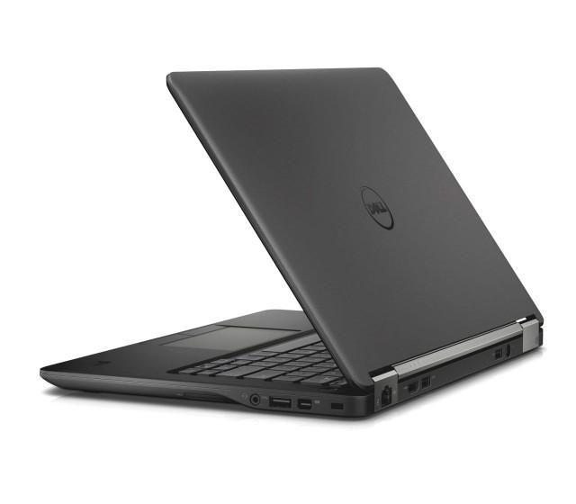 Dell Latitude E7450 : i5-5300U | 8GB RAM | 120GB SSD | Intel HD Graphics 5500 | 14.0 inch HD