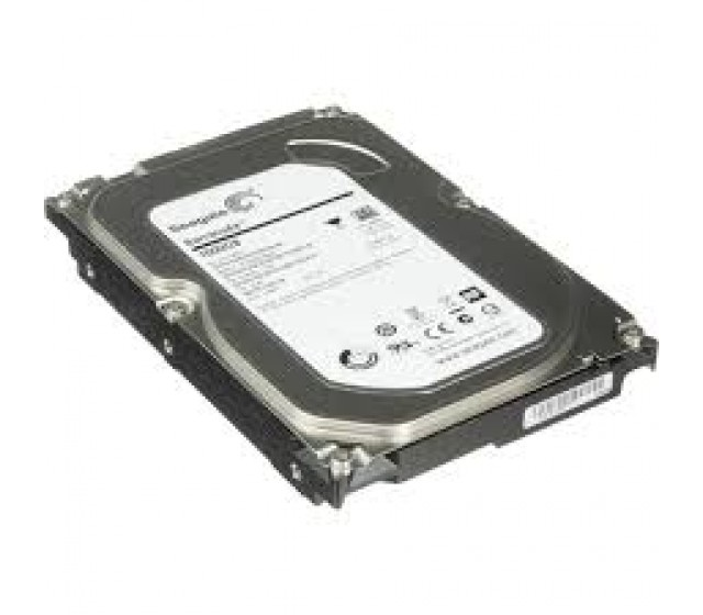 Ổ Cứng HDD Slim 2.5 1TB (1000GB)
