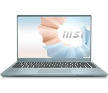 MSI Modern 14 B11SB-074VN : i5-1135G7   8GB RAM   512GB SSD   Iris Xe Graphics + MX450 2GB   14 FHD   Win 10