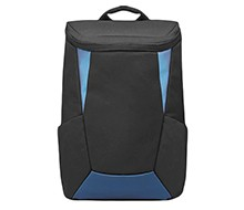 Lenovo IdeaPad Gaming Backpack