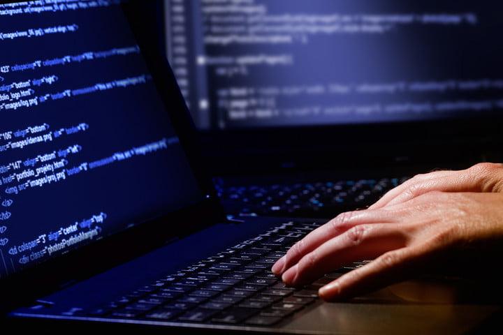 Laptop cho sinh viên lập trình viên cần ưu tiênchú ý tới cpu,ram và màn hình