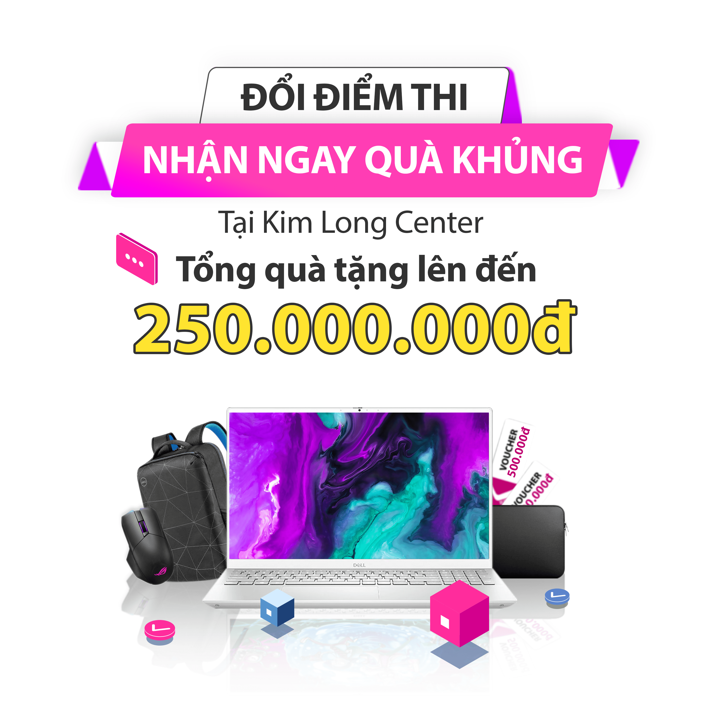 https://kimlongcenter.com/qua-tan-sinh-vien-2020.html