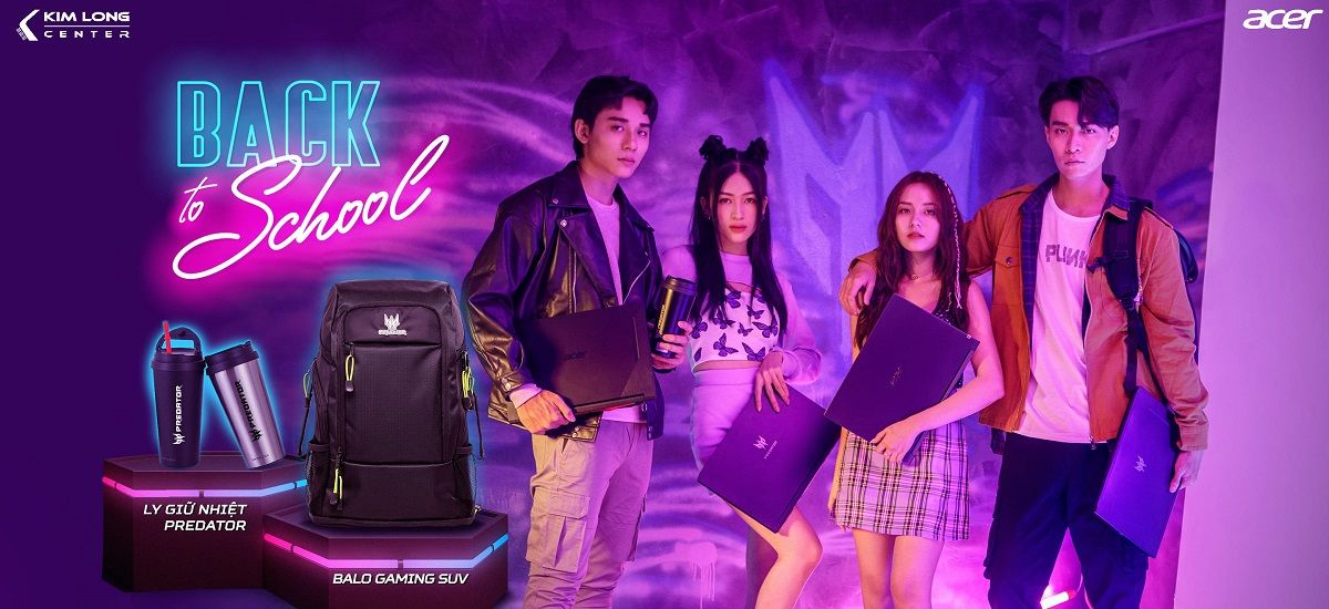 acer back to school 2020