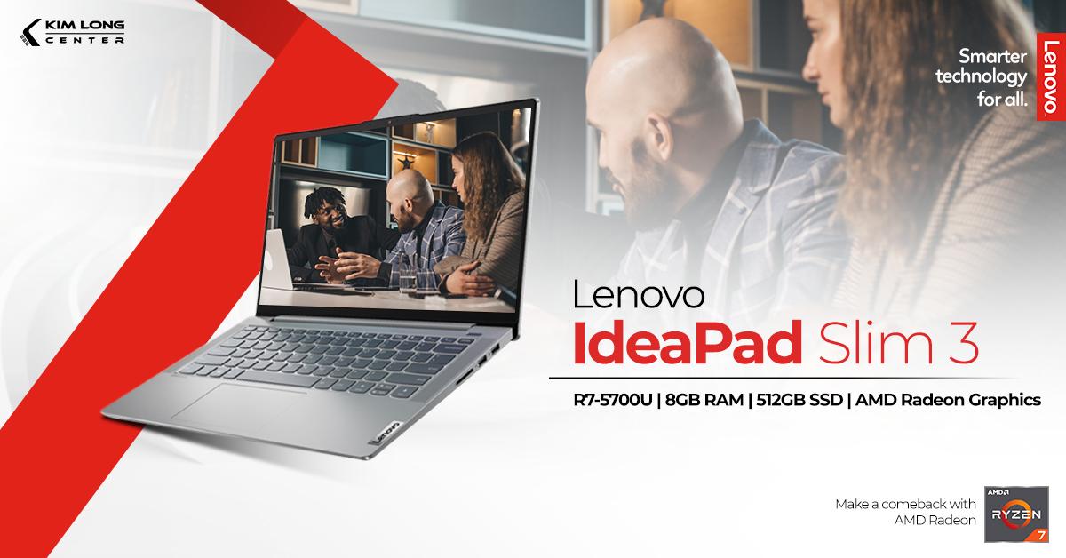 Lenovo-Ideapad-Slim-3