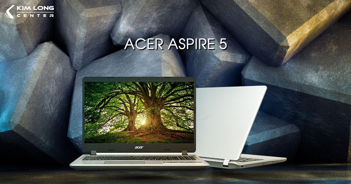 laptop Acer Aspire 5 AN515-53-5112