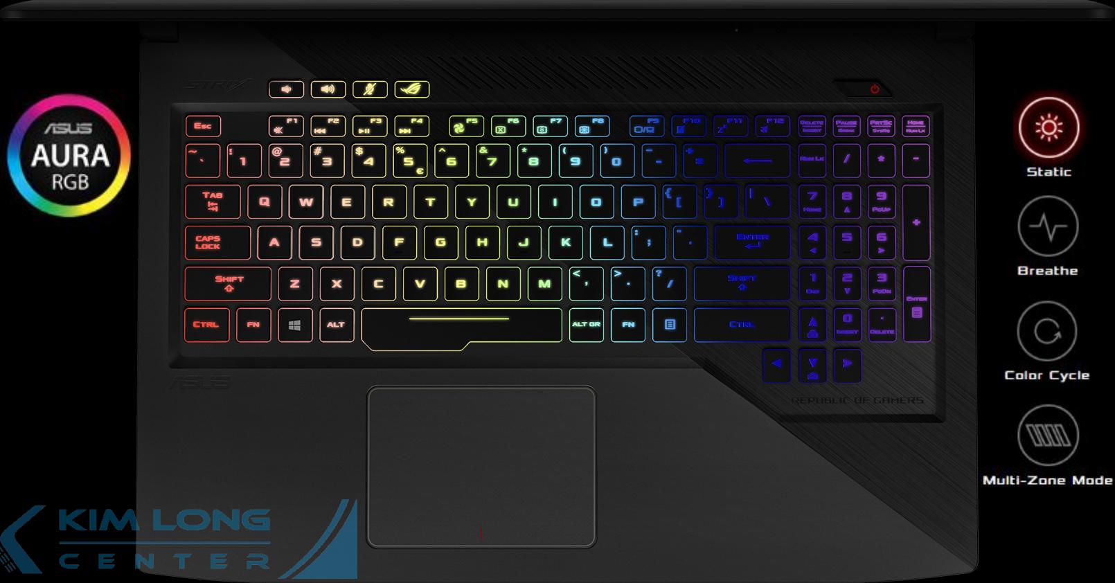 keyboard_RGB_GL503.png