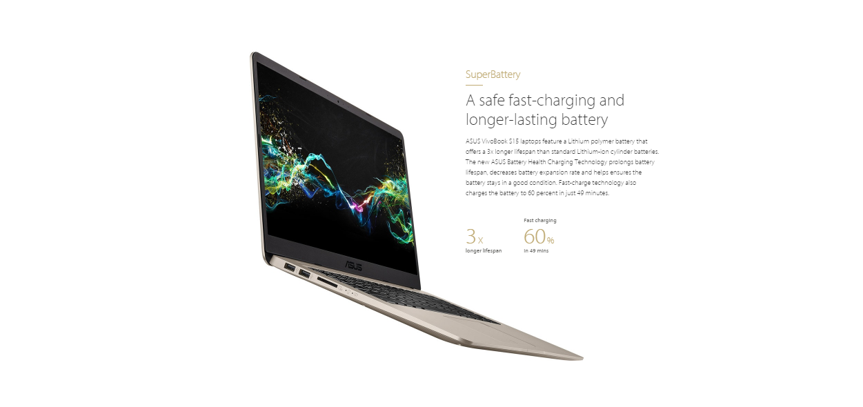 ASUS_VivoBook_S15_S510UA_12.png