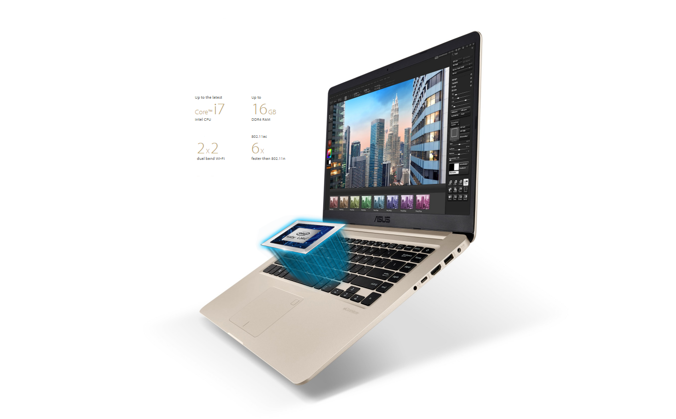 ASUS_VivoBook_S15_S510UA_3.png