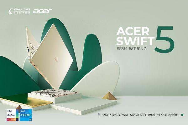 Acer-Swift-5-SF514-55T-51NZ.jpg