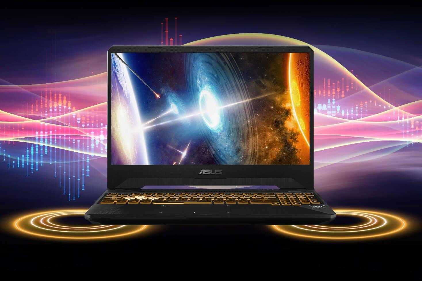 Asus TUF Gaming FX505GE-BQ056T_06
