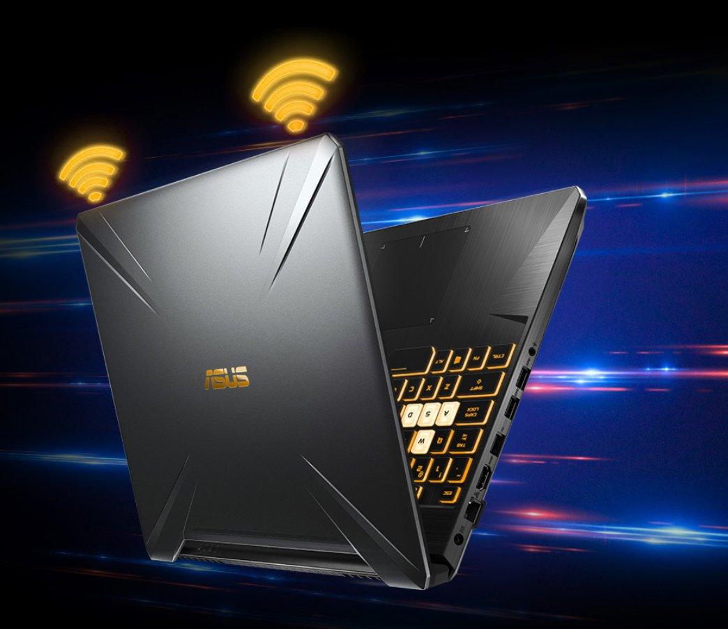 Asus TUF Gaming FX505GE-BQ056T_07