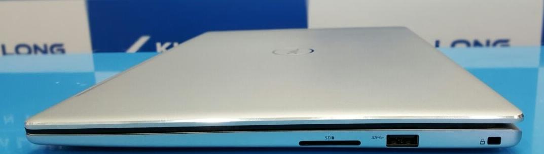Dell Inspiron 7370-70134541