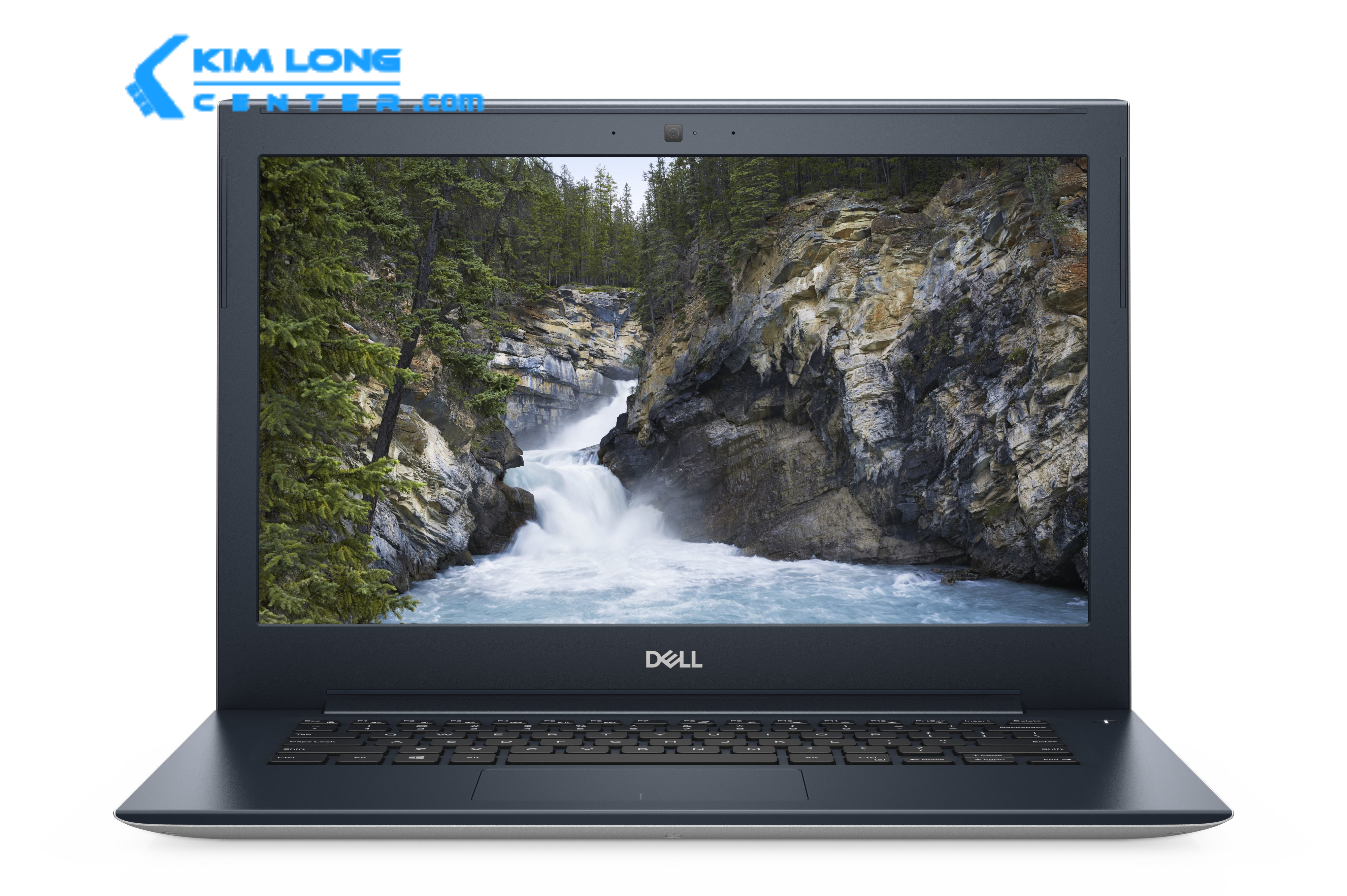 Dell 5471 i5
