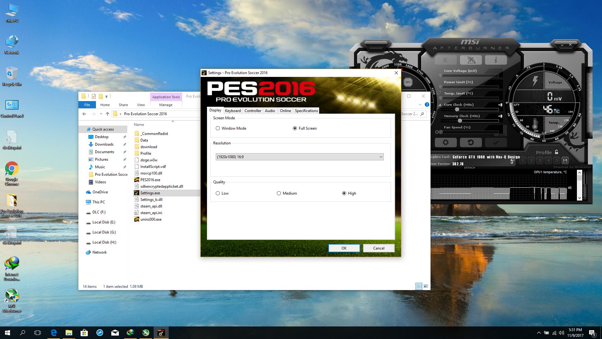Screenshot%20(3).png