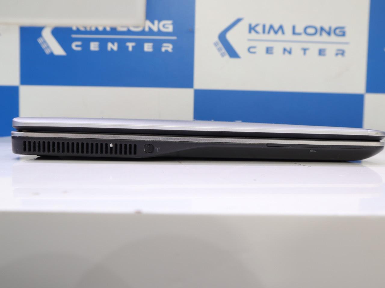 cổng kết nối Dell latitude E7240 (1)