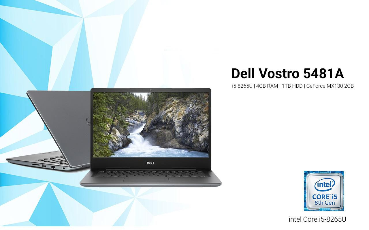 thiết-kế-dell-vostro-5481A