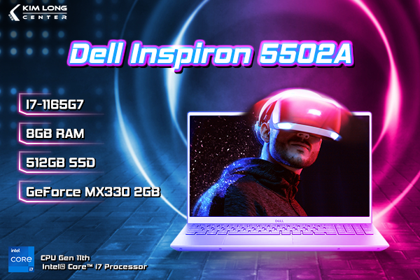 Dell%20Inspiron%205502A(1).png