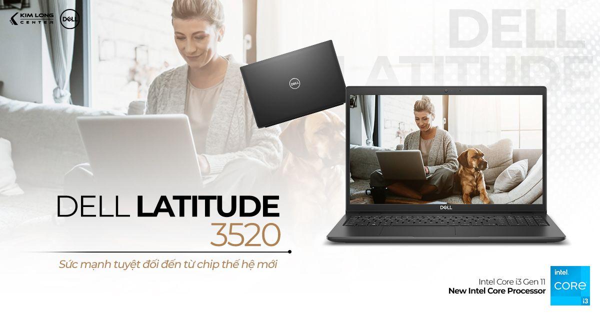 Dell-Latitude-3520