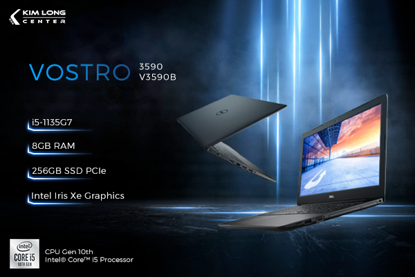 Dell-vostro-3590B.png