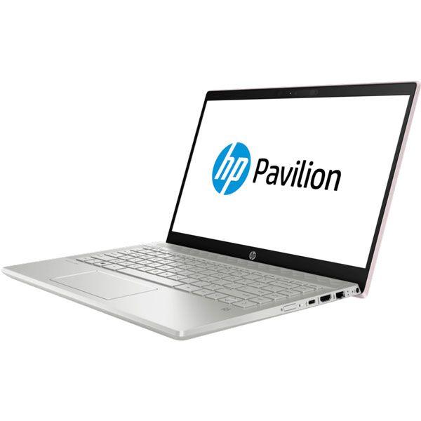 HP-Pavilion-14-ce2037TU-2-kim-long-center