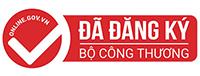 icon-bo-cong-thuong