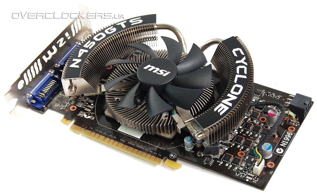28-big-geforce-gts450-msi-cyclone.jpg