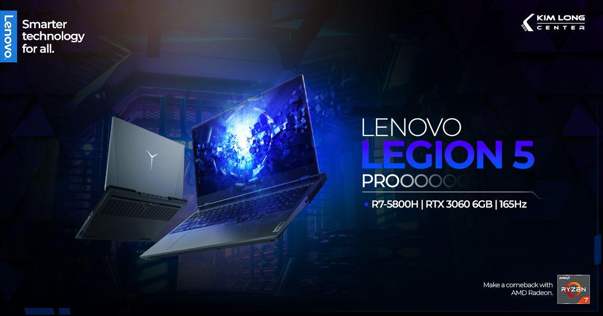 Laptop-Lenovo-Legion-5-Pro-2021-16ACH6H-82JQ001VVN