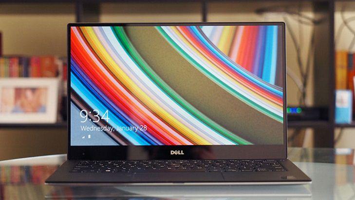 Laptop phổ thông thường có độ sáng từ 200-300 nit