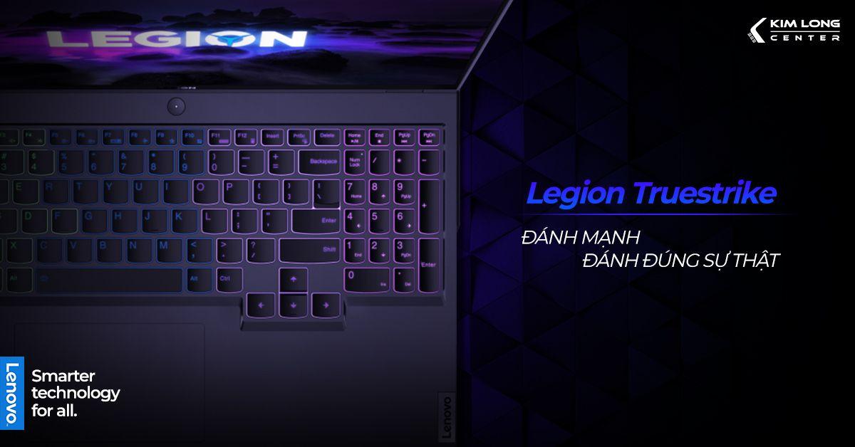 ban-phim-Laptop-Lenovo-Legion-5-Pro-2021-16ACH6H-82JQ001VVN