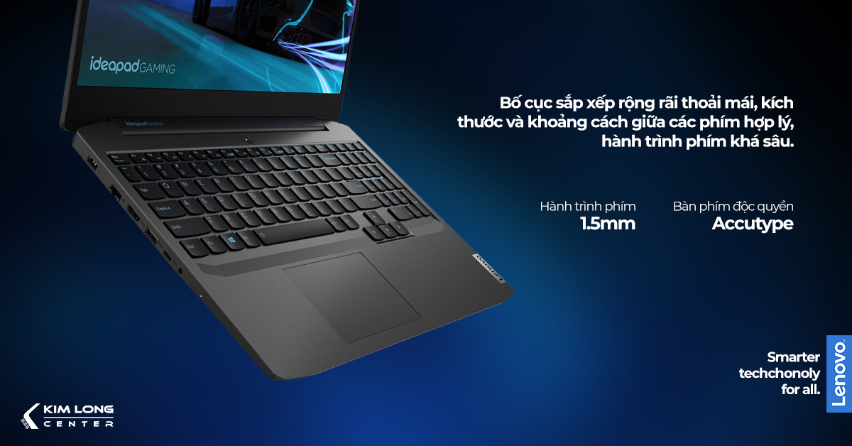 ban-phim-laptop-Lenovo-Ideapad-Gaming 3-15ARH05-82EY00UVVN