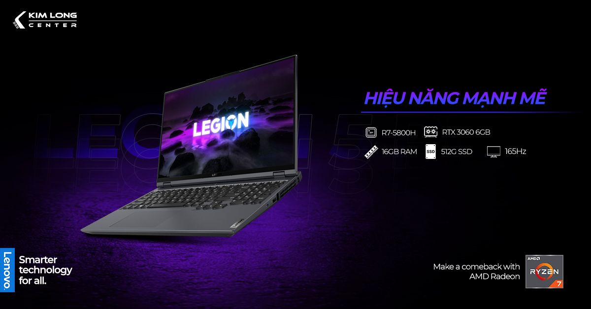 cau-hinh-Laptop-Lenovo-Legion-5-Pro-2021-16ACH6H-82JQ001VVN