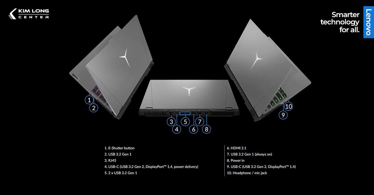 cong-ket-noi-Laptop-Lenovo-Legion-5-Pro-2021-16ACH6H-82JQ001VVN